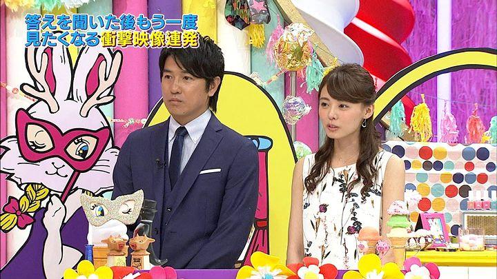 miyazawa20170706_29.jpg