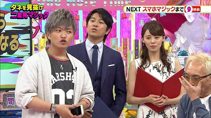 miyazawa20170706_31.jpg