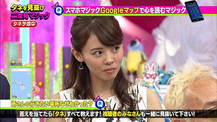 miyazawa20170706_34.jpg