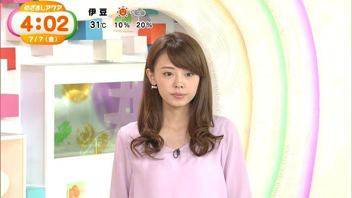 miyazawa20170707_02.jpg