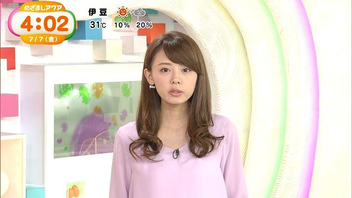 miyazawa20170707_03.jpg