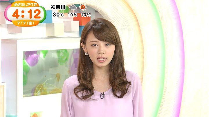 miyazawa20170707_05.jpg