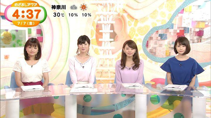 miyazawa20170707_09.jpg