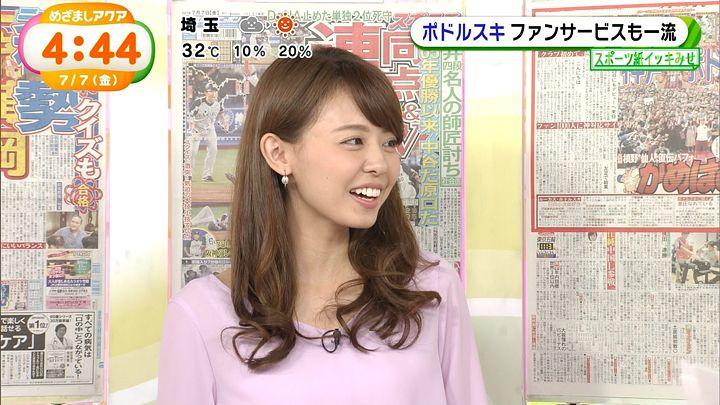 miyazawa20170707_11.jpg