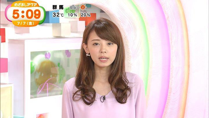 miyazawa20170707_19.jpg