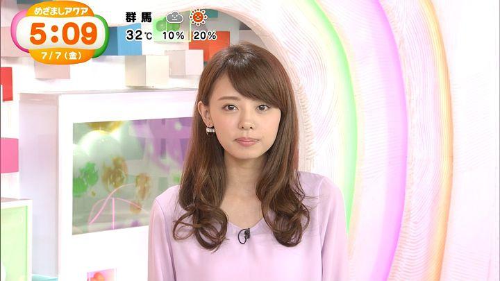 miyazawa20170707_21.jpg