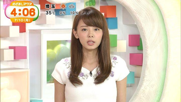 miyazawa20170710_09.jpg