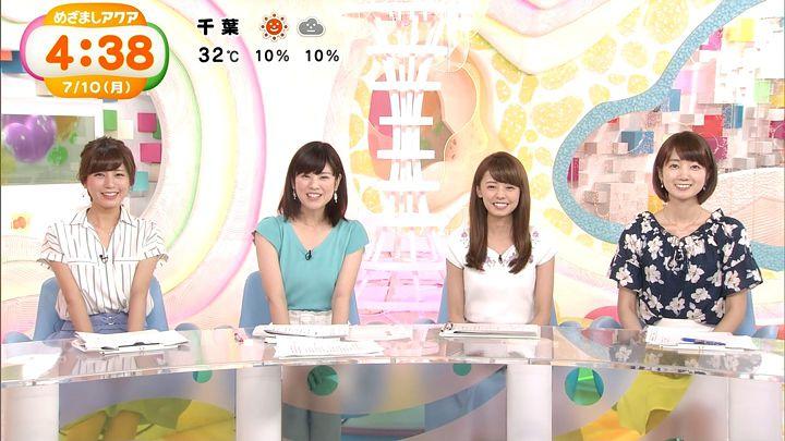 miyazawa20170710_27.jpg