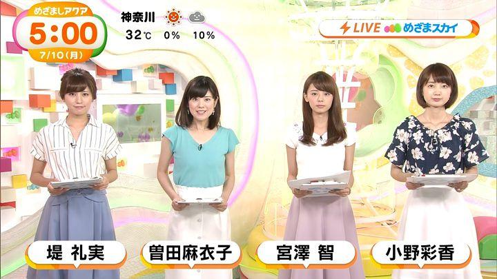 miyazawa20170710_32.jpg