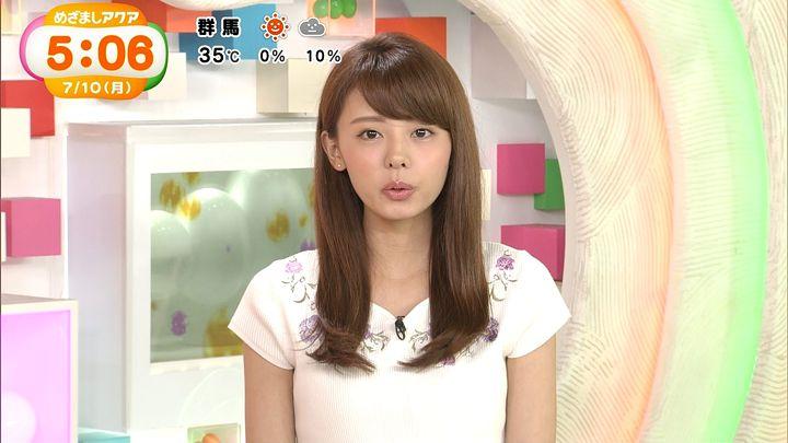 miyazawa20170710_35.jpg