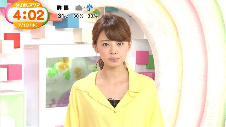 miyazawa20170713_02.jpg