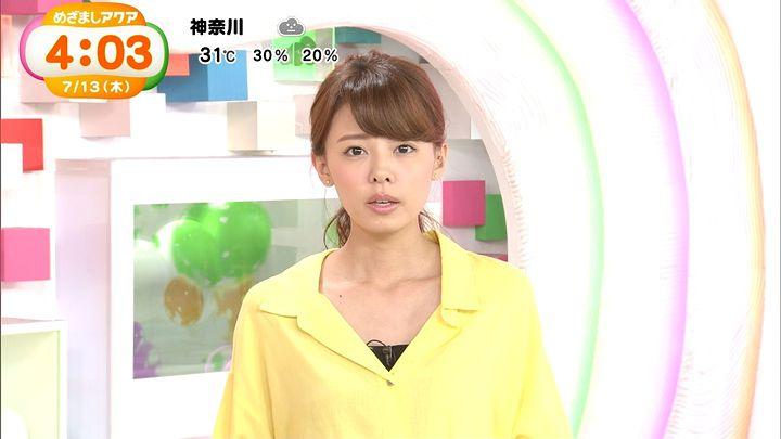 miyazawa20170713_03.jpg