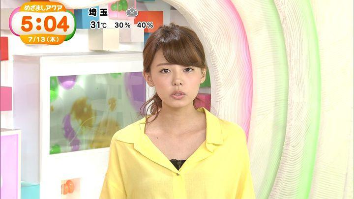 miyazawa20170713_23.jpg