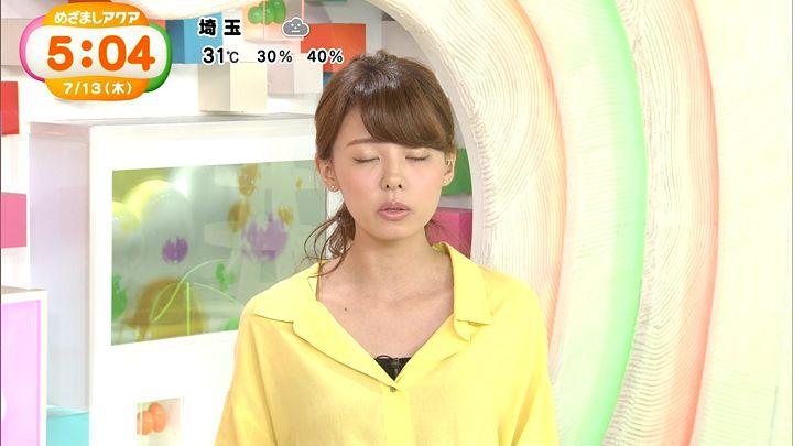 miyazawa20170713_24.jpg
