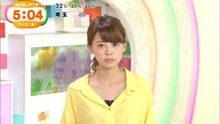 miyazawa20170713_25.jpg