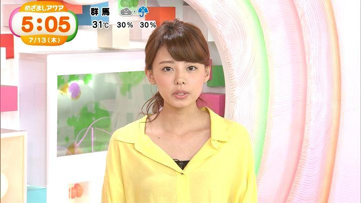 miyazawa20170713_26.jpg