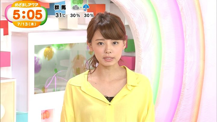 miyazawa20170713_27.jpg