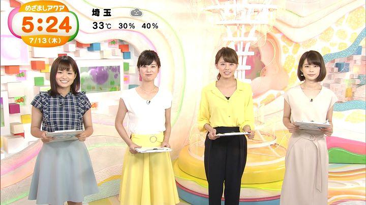 miyazawa20170713_28.jpg