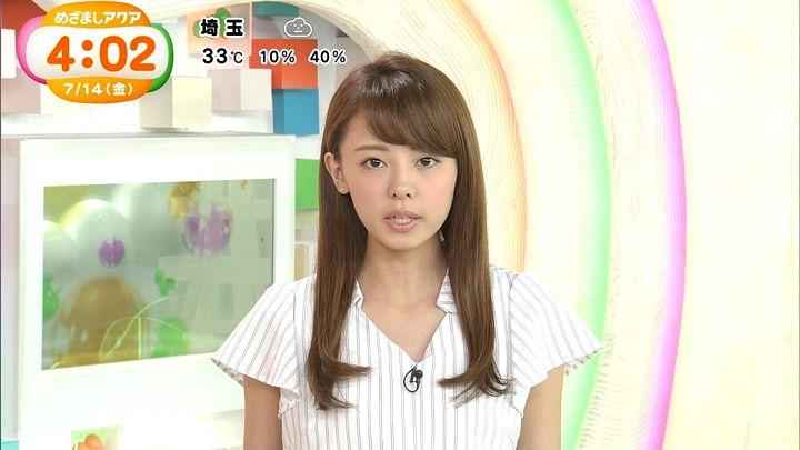 miyazawa20170714_04.jpg