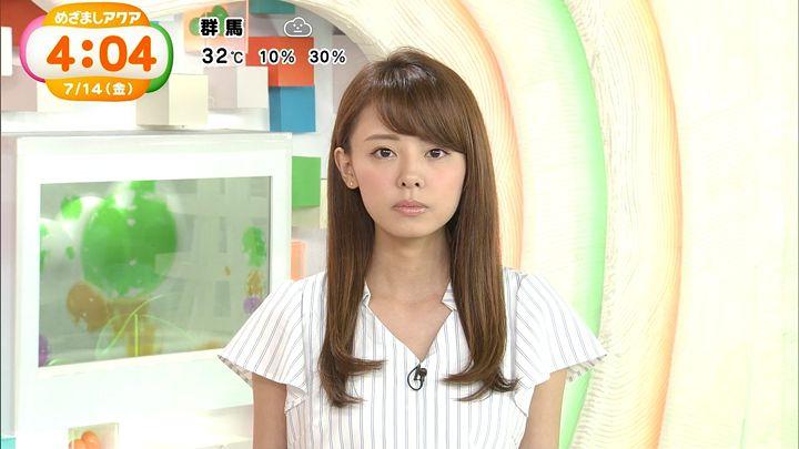 miyazawa20170714_05.jpg