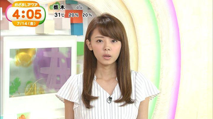 miyazawa20170714_07.jpg