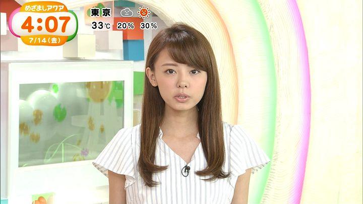 miyazawa20170714_08.jpg