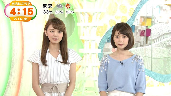 miyazawa20170714_09.jpg