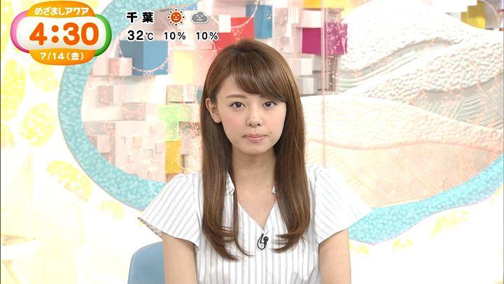 miyazawa20170714_10.jpg