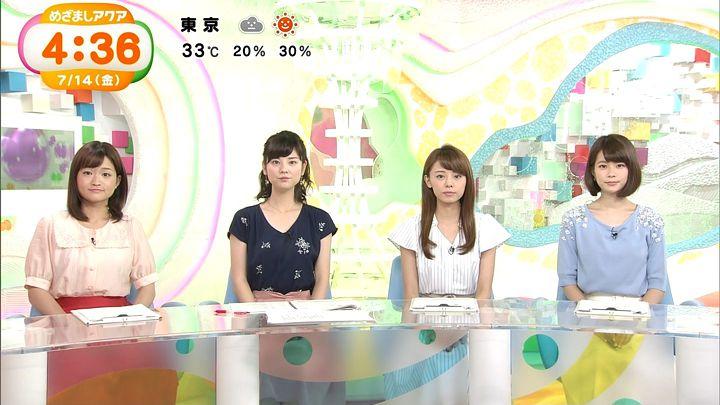 miyazawa20170714_11.jpg