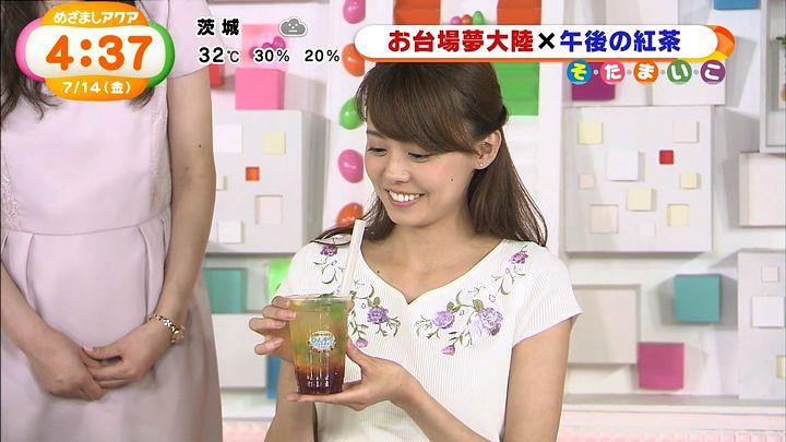 miyazawa20170714_16.jpg