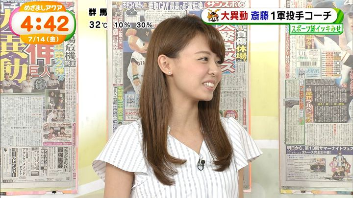 miyazawa20170714_27.jpg