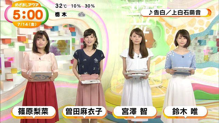 miyazawa20170714_29.jpg