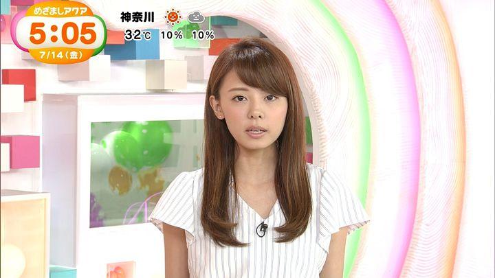 miyazawa20170714_31.jpg