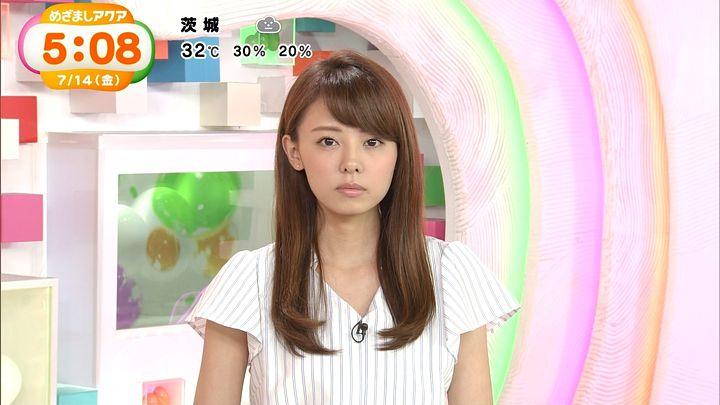 miyazawa20170714_32.jpg