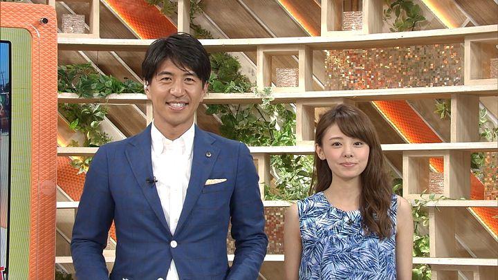 miyazawa20170715_04.jpg