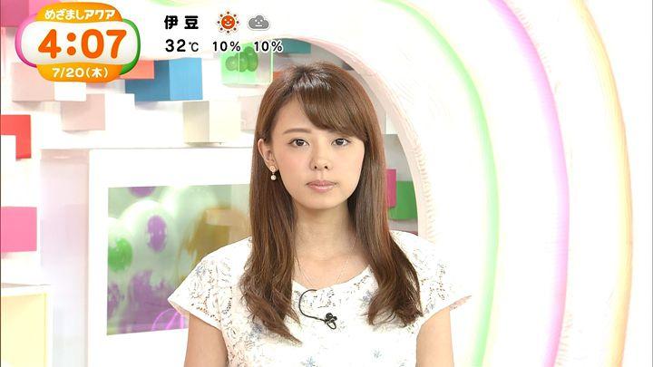 miyazawa20170720_04.jpg