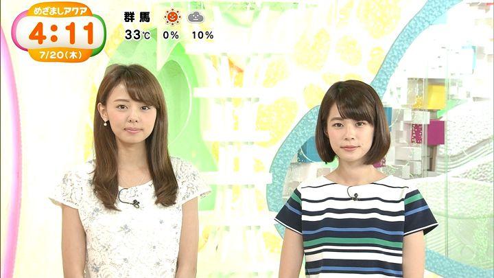 miyazawa20170720_05.jpg