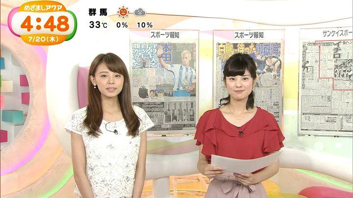 miyazawa20170720_13.jpg
