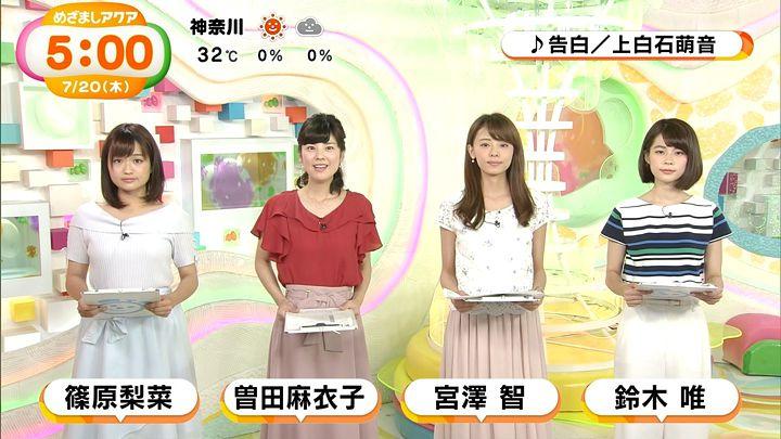 miyazawa20170720_14.jpg