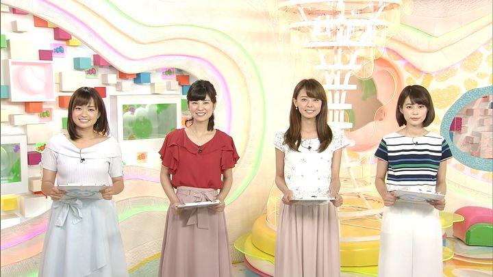 miyazawa20170720_17.jpg