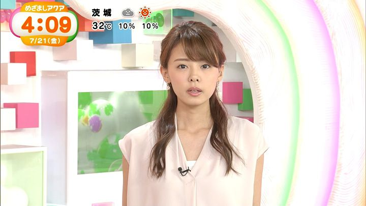 miyazawa20170721_06.jpg