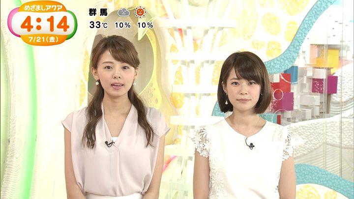 miyazawa20170721_07.jpg