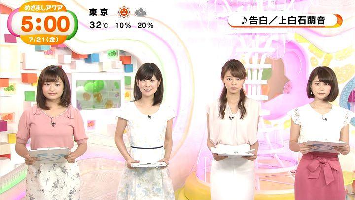 miyazawa20170721_11.jpg