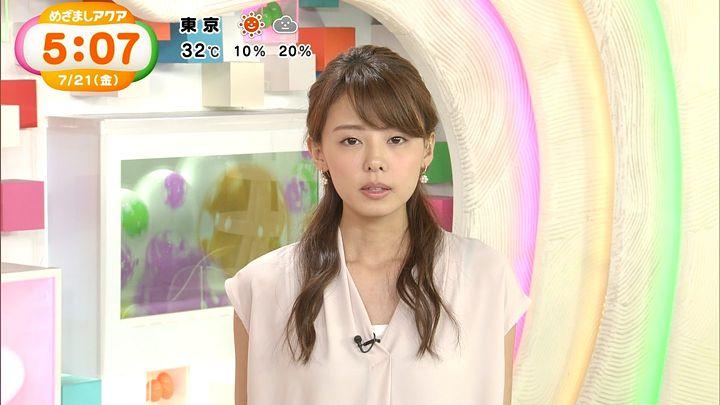 miyazawa20170721_14.jpg