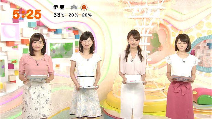 miyazawa20170721_17.jpg