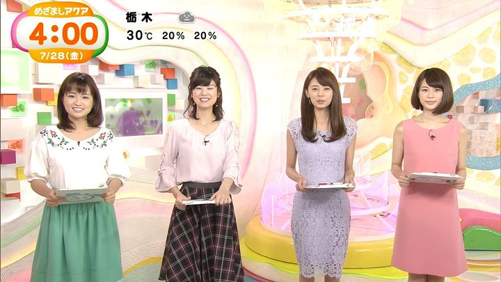 miyazawa20170728_01.jpg