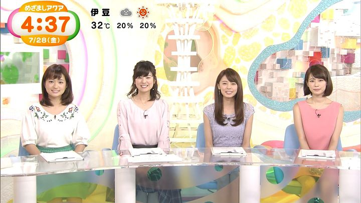 miyazawa20170728_07.jpg