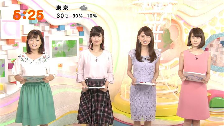 miyazawa20170728_20.jpg
