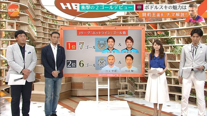 miyazawa20170729_06.jpg