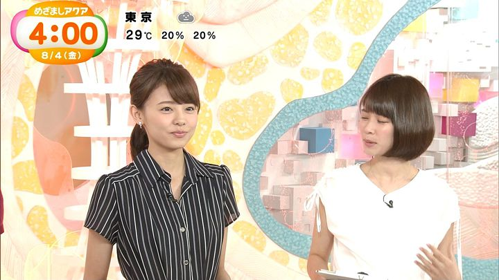 miyazawa20170804_05.jpg